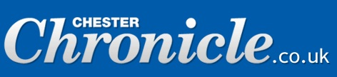 Chester Chronicle logo
