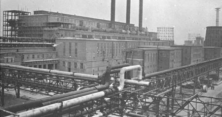 IG-Farben-Factory-at-Auschwitz